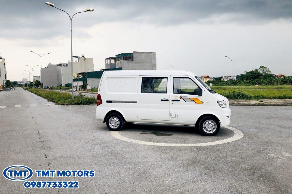 Auto Draft 6605 1